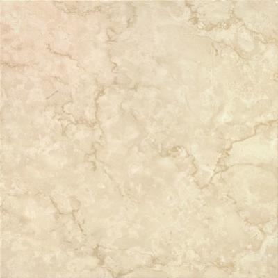 Botticcino beige materiales emo s a s ceramicas for Porcelanato color marmol